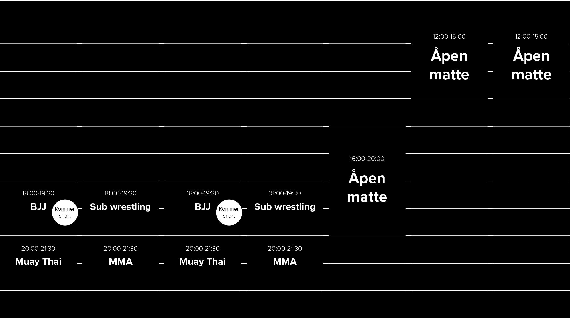 og-fight-timeplan-2016-10-10